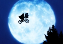 movie-moon-bike-size-colour-blue-18931-36941_medium.jpg