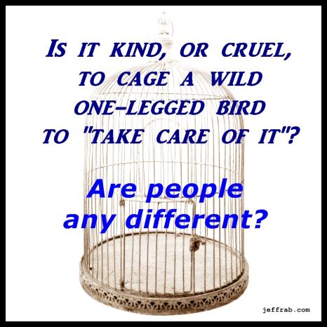 empty-bird-cage1