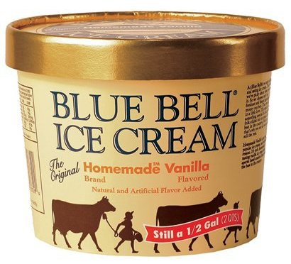 Blue Bell Blues