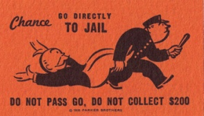 monopoly-go-to-jail-card_8582