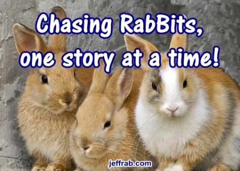 RabBits jeffrab.com