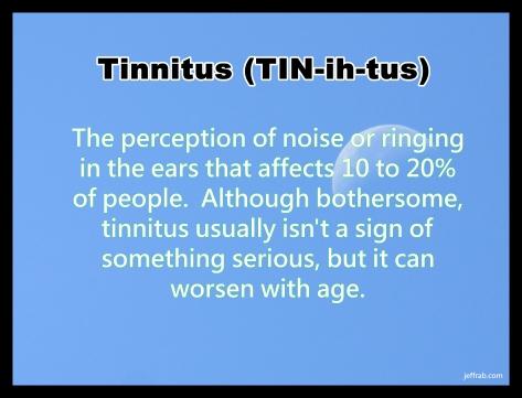 Tinnitus2