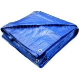5-x7-blue-poly-tarp-12