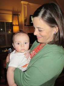 Janet and Easton (1)