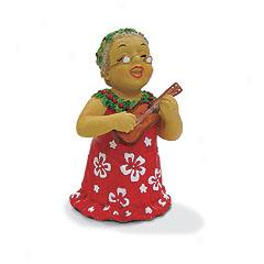 mrs-claus-ornament