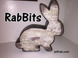 RabBits 10