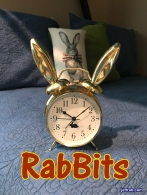 RabBits 14