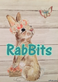 RabBits 17