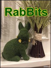 RabBits 20
