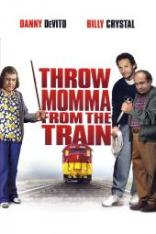 throw-mama-from-train