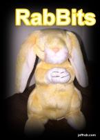 RabBits 28