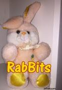 RabBits 29