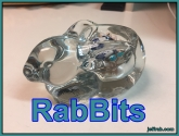 RabBits 32