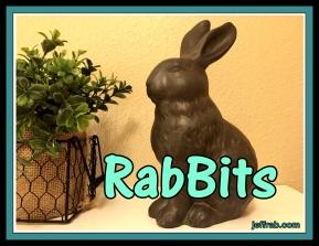 RabBits33