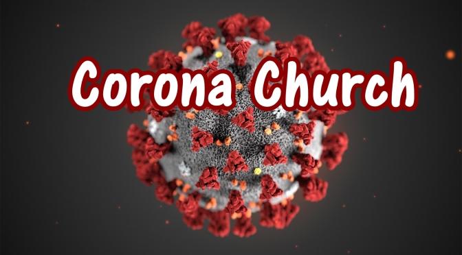Corona Church